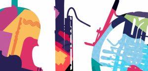 CBSO Youth Ambassadors – Haydn & Mozart