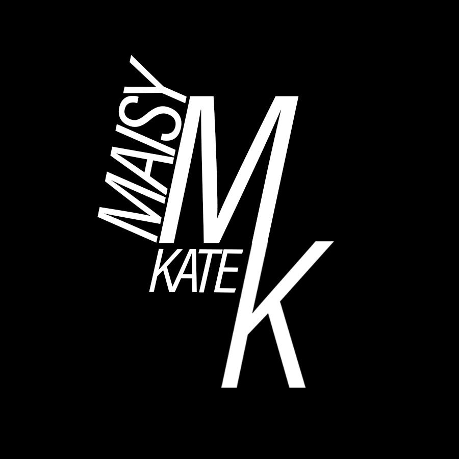 Maisy Kate